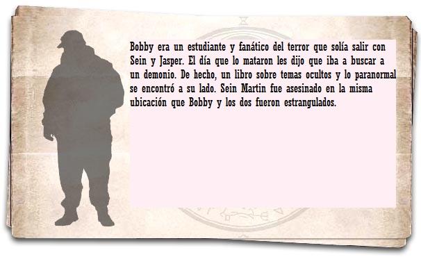 Ficha Bobby Randolph2
