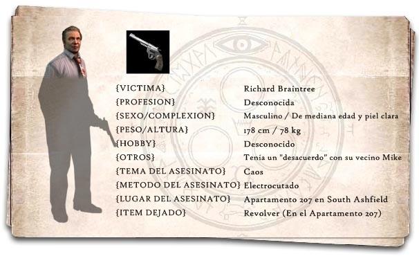 Richard Braintree 01