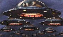 SH1-UFOending