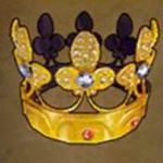 Coronaenjoyada