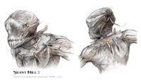Shrevelation art4