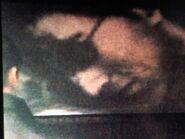 Imagen cine 2
