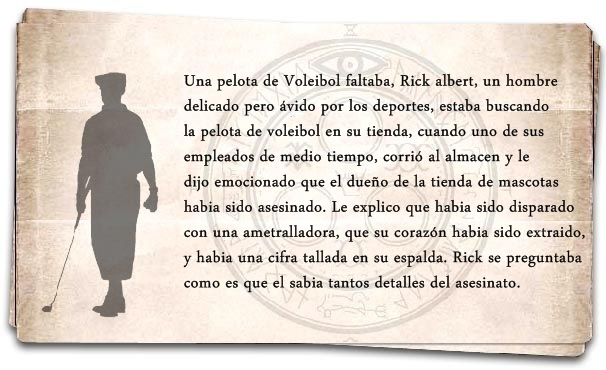 Ficha Rick Albert2