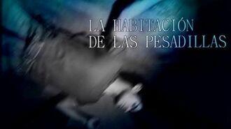 La Habitación De Las Pesadillas - Teaser (Cortometraje inspirado en Silent Hill)