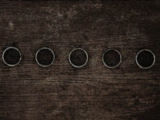 Puzzle de las monedas
