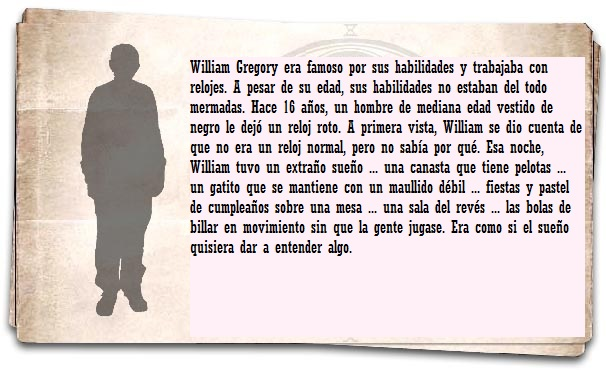 Ficha William Gregory2
