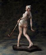Enfermera Figura Gecco 2