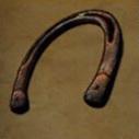 MetalShoe
