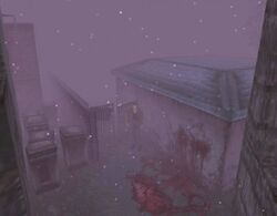 Silent-Hill-callejon-400x312