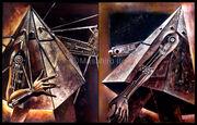 Ito pyramidhead 16