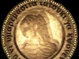 Moneda (Prisionero)