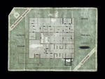 Centennialbuilding 1f
