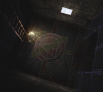 OtherSewer008