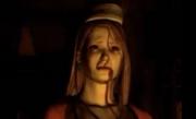 Lisa blood