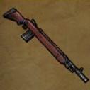 Sh bom assault rifle