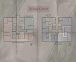 Hilltop center1