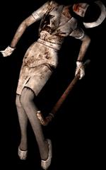 Nurse3Model