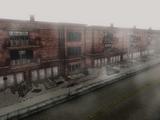 Апартаменты «Вуд-Сайд»