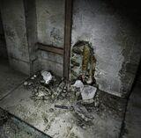 Silent Hill 3 Secretos y Desbloqueables