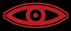 06 eyeofgod