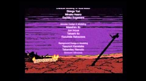 Silent Hill 3 Revenge UFO Ending - Final Venganza OVNI