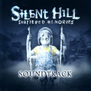 Silent Hill: Shattered Memories Soundtrack