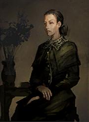 EdithHolloway