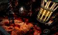Silent Hill 3 Alternate Happy Carousel