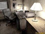 Escritorio room302normal