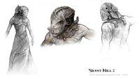 Shrevelation art3