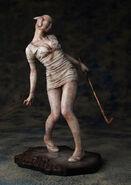Enfermera Figura Gecco 1