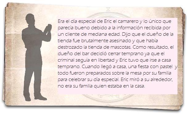 Ficha Eric Walsh2