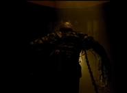 Leonard monster2