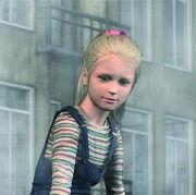Laura2ea9