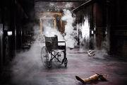Otro Mundo (Terror en Silent Hill)