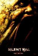 Poster thegraychild