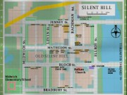 Sh1-map-osh