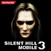 Silent Hill: Mobile 3