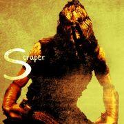 Scraper1