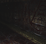 OtherSewer007