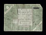 Centennialbuilding 3f