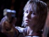 Heather Mason (película)