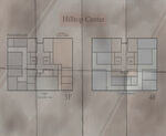 Hilltop center2