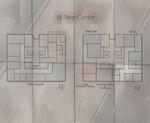 Hilltop center3