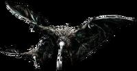 250px-Mothbat