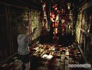 650px-Silent-hill-3