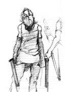 Sh3 art cre sketch 02