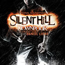 Silent Hill: Downpour Original Soundtrack