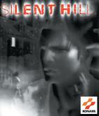 Silent Hill (игра)