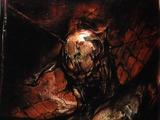 Silent Hill: Новелла